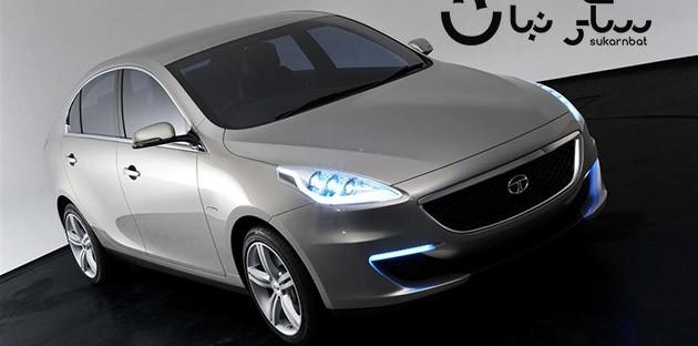 تاتا الهندية تعتزم إنشاء مشروع لتصنيع السيارات في مصر