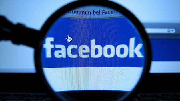 فيسبوك: لا نتجسس على أفكار مستخدمينا ولا نجمعها