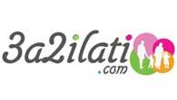 3a2ilati