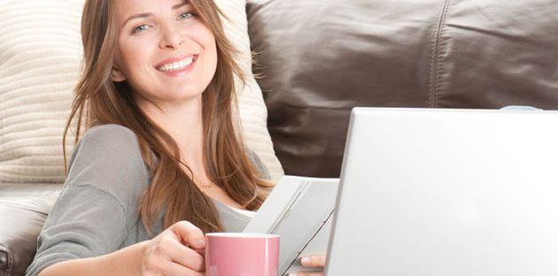 6 كورسات مجانية على الإنترنت يمكنك أن تدرسها في فصل الصيف