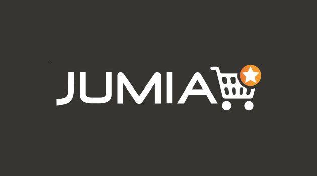 موقع جوميا يقدم خدمة المتجر الالكتروني
